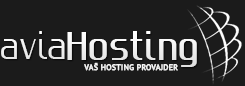 Najjeftiniji Web hosting u BiH